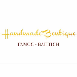 handmadeboutique
