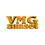 VMG SUNSET (Βογαζιανού Μαρία)