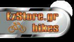 EzStore.gr bikes